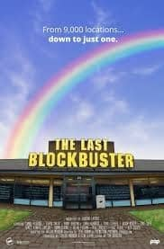 The-Last-Blockbuster-poster