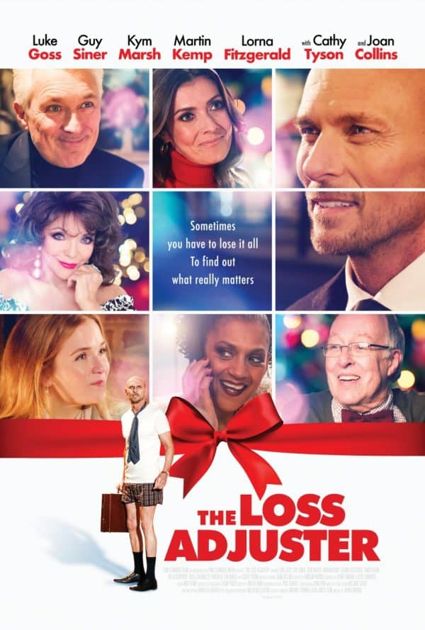 The-Loss-Adjuster-600x889