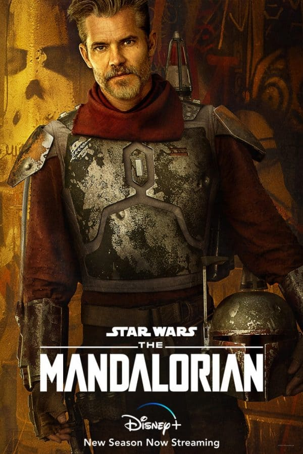 The-Mandalorian-s2-poster-Timothy-Olyphant-600x899