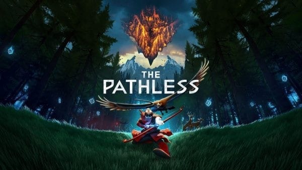 The-Pathless-005-600x338-1