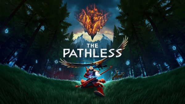 The-Pathless-005-600x338