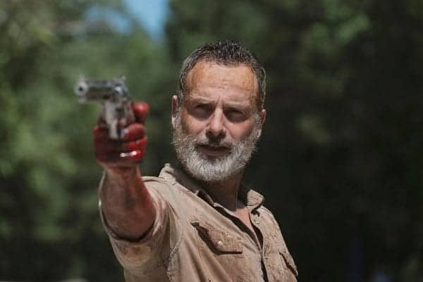The-Walking-Dead-905-1-600x401-1