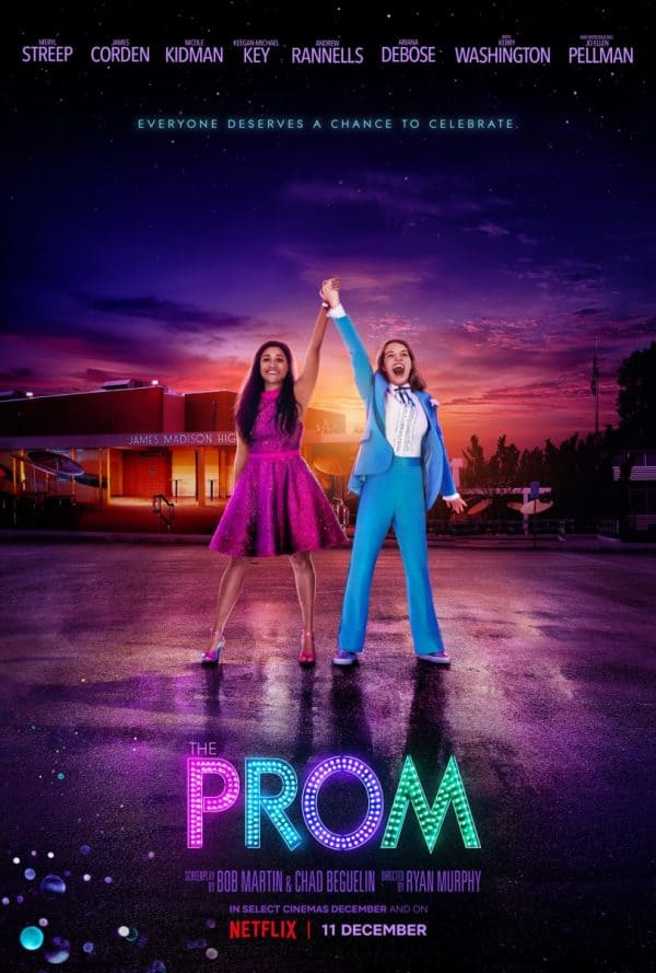TheProm_Couple_Vertical_RGB_UK-THEATRICAL-600x889