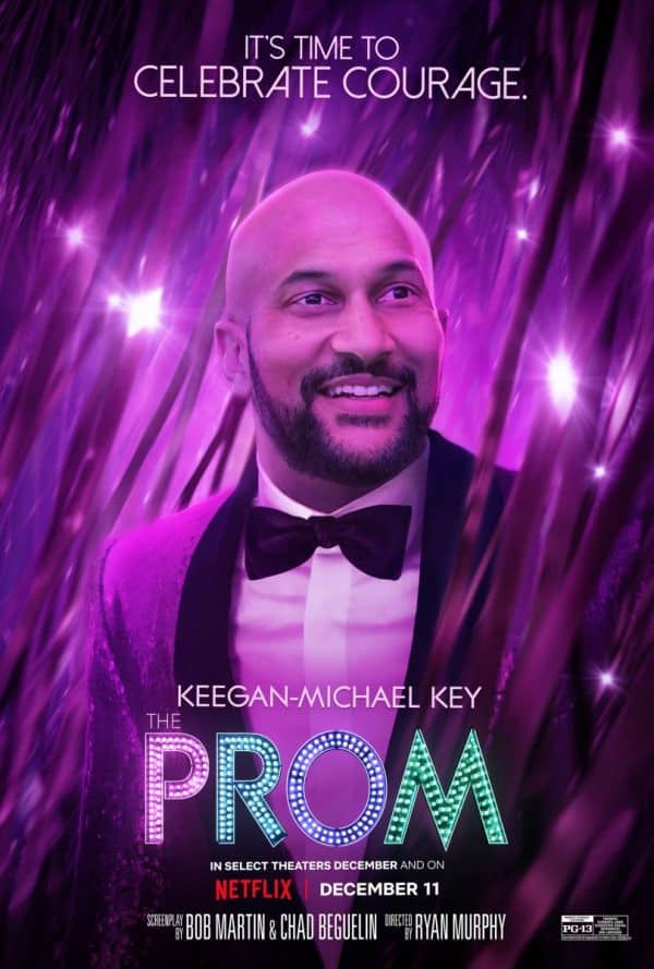 TheProm_Keegan-Michael-Key-600x889