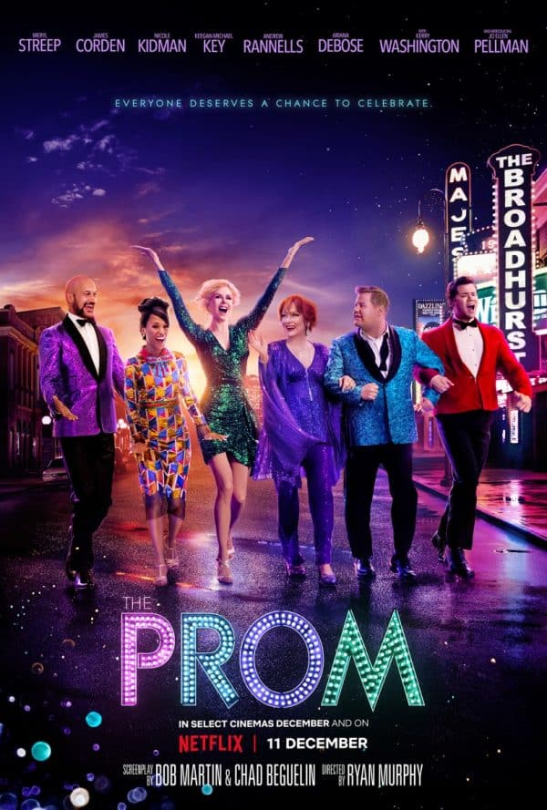 TheProm_Vertical_Marching6_RGB_UK-THEATRICAL-600x889