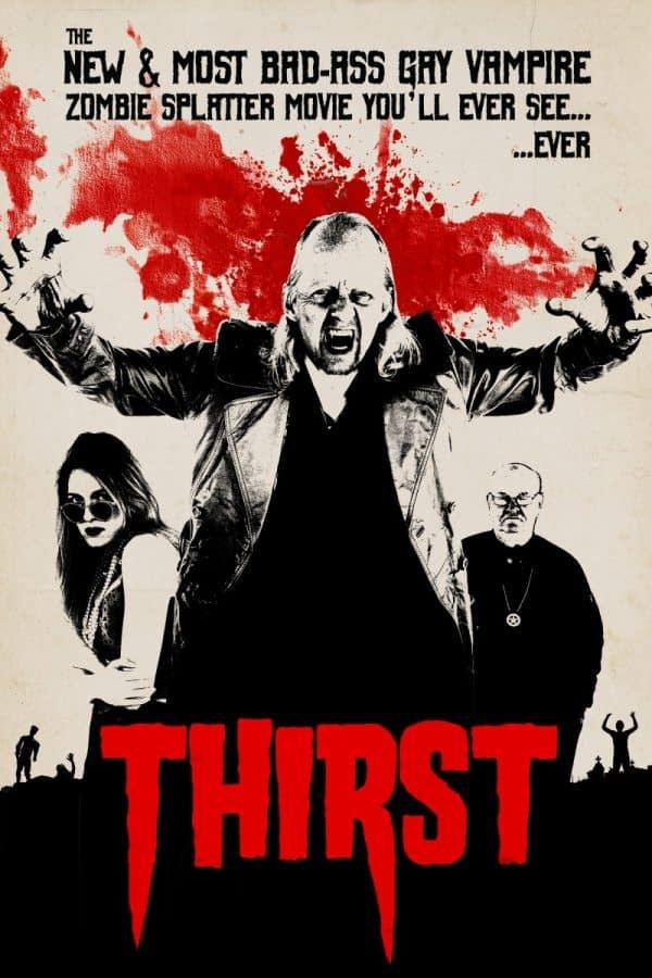 Thirst-1-600x900