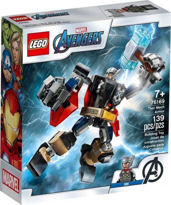 Thor-Mech-Armor-76169-600x716