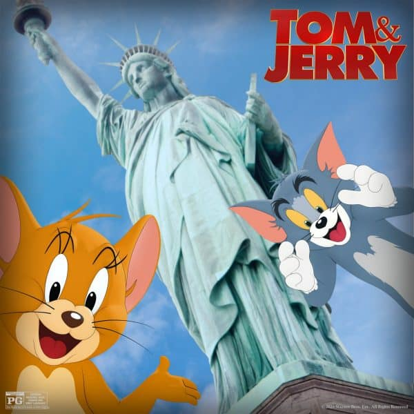 Tom-and-Jerry-promo-posters-1-600x600