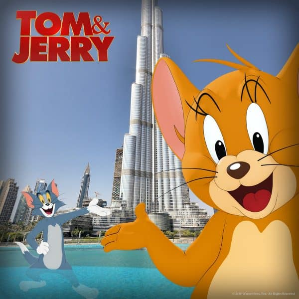 Tom-and-Jerry-promo-posters-5-600x600