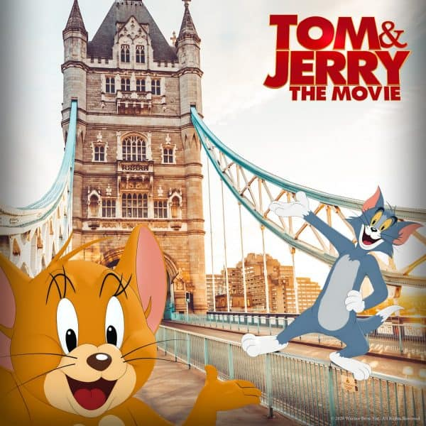 Tom-and-Jerry-promo-posters-6-600x600