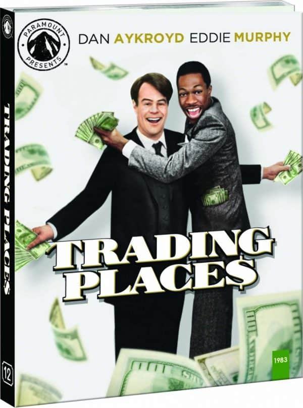Trading-Places-1-600x809