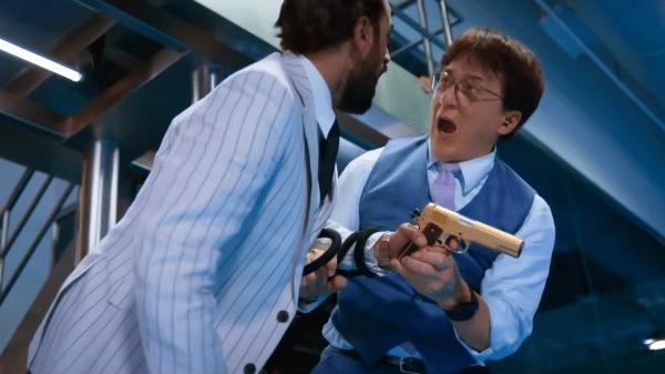VANGUARD-Official-Trailer-2020-Jackie-Chan-Movie-0-56-screenshot-600x337