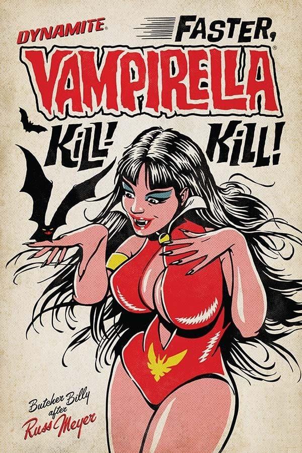 VampiV5-2019-15-15031-C-Butcher