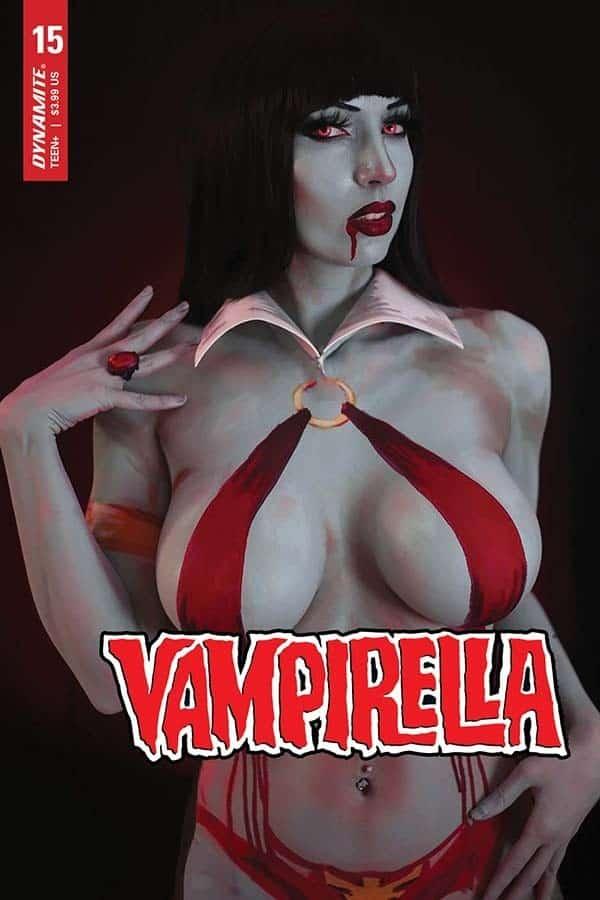 VampiV5-2019-15-15051-E-Cosplay