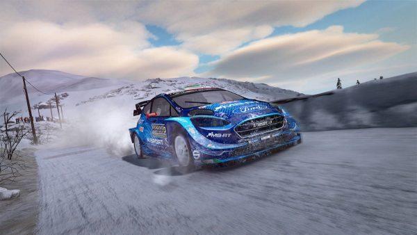 WRC-9-001-600x338