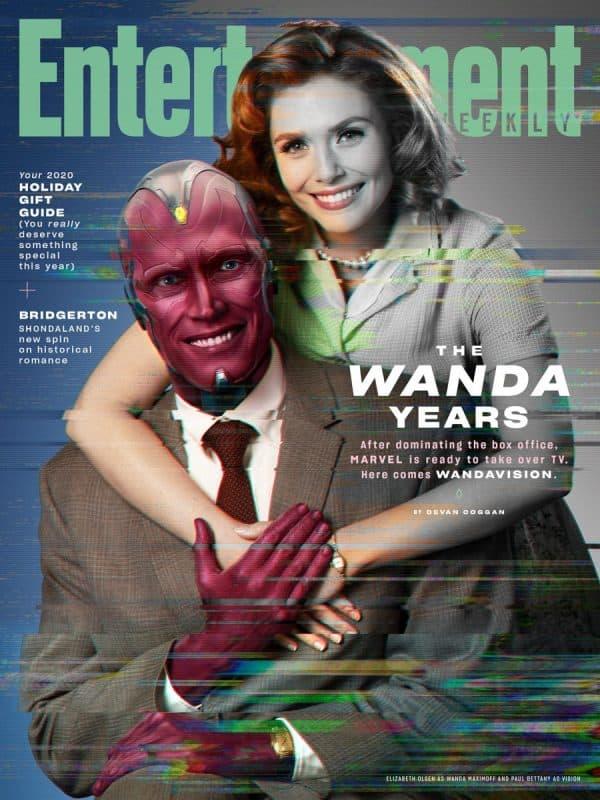 WandaVision-EW-mages-9-600x800
