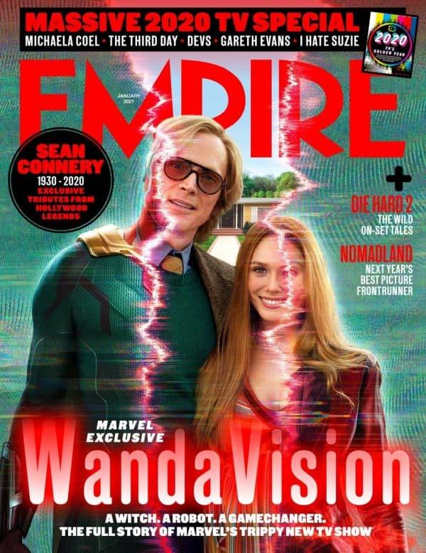 Wandavision-Empire-Cover-600x778