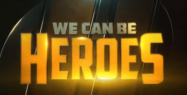 We-Can-Be-Heroes-starring-Priyanka-Chopra-Jonas-Pedro-Pascal-_-Official-Teaser-_-Netflix-0-29-screenshot-600x306