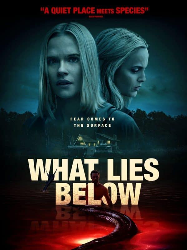What-Lies-Below-Signature-Entertainment-22-Feb-Artwork-600x800
