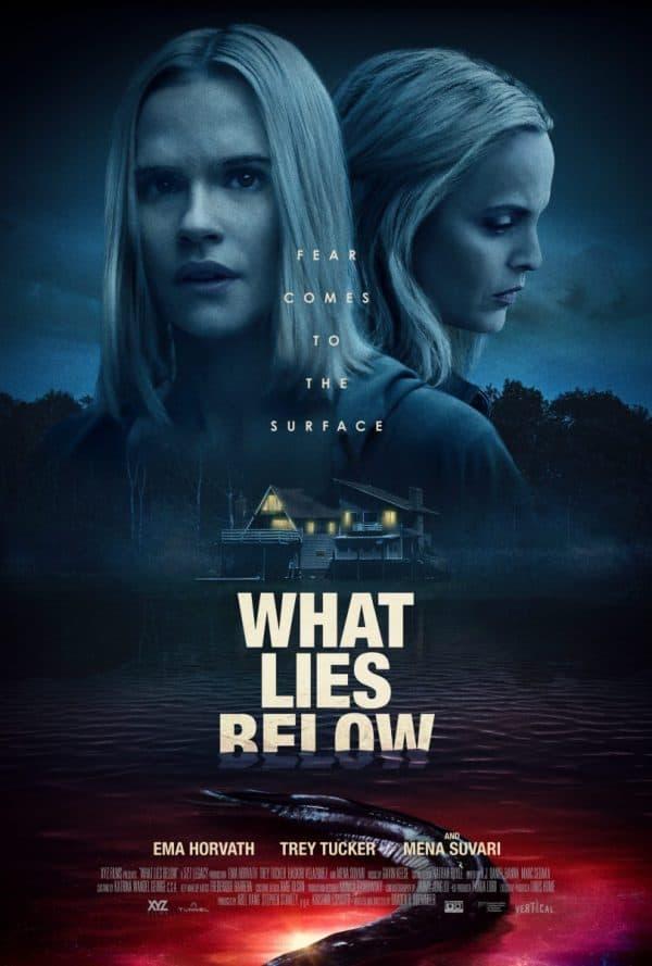 What-Lies-Below-poster-600x889