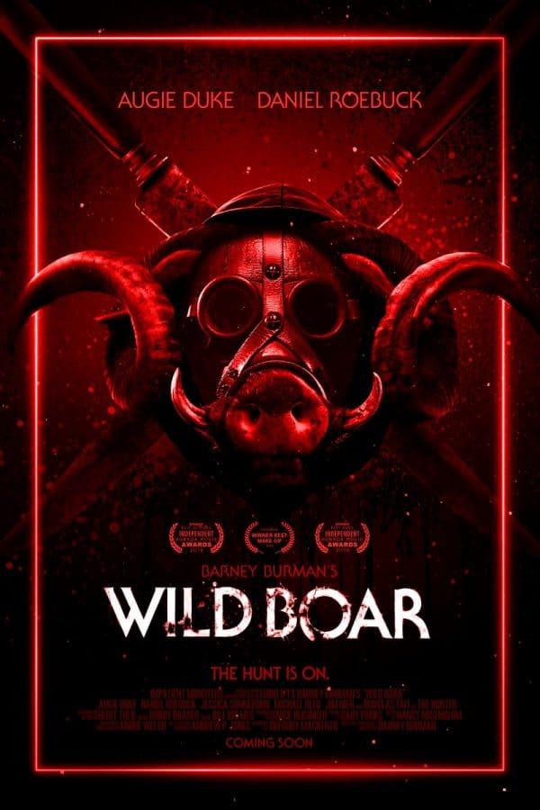 Wild-Boar-1-600x900