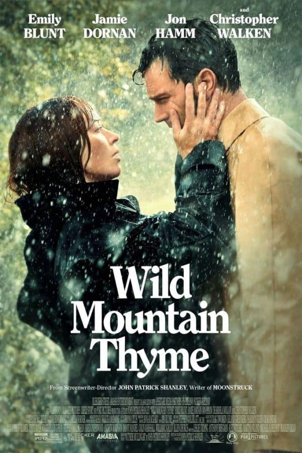 Wild-mountain-thyme-600x901