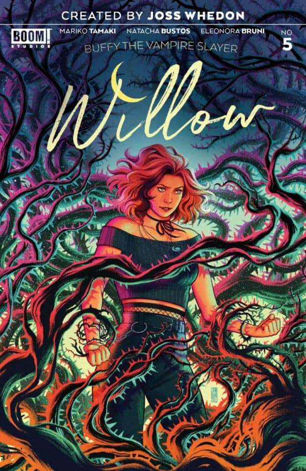 Willow_005_Cover_A_Main-600x923