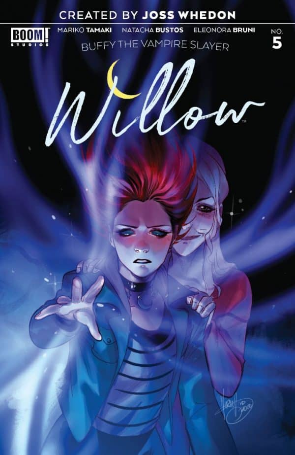 Willow_005_Cover_B_Variant-600x923
