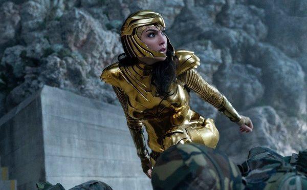 Wonder-Woman-1984-golden-armor-gal-gadot-600x371