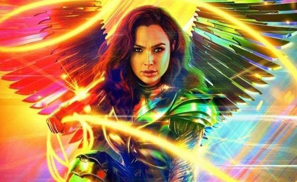 Wonder-Woman-CCXP-poster-600x750-1