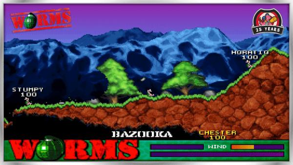 Worms-25-Years-Screenshot-600x338