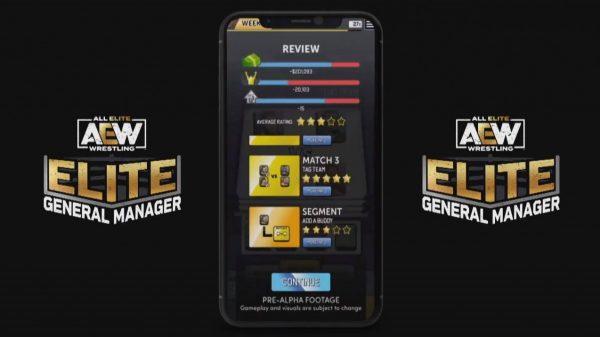 aew-mobile-game-generalmanager-600x337