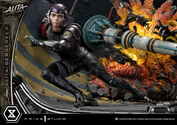 alita-berserker-motorball-tryout_alita-battle-angel_gallery_5fb6cd77a05c9-600x424