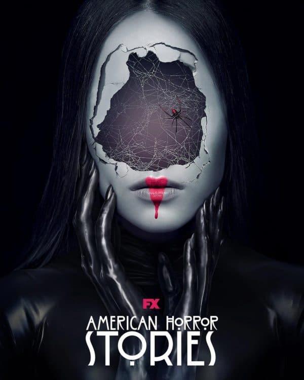 american-horror-stories-600x750