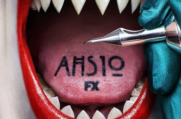 american-horror-story-season-10-1-600x393