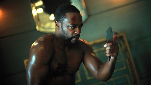 anthony-mackie-altered-carbon-600x338