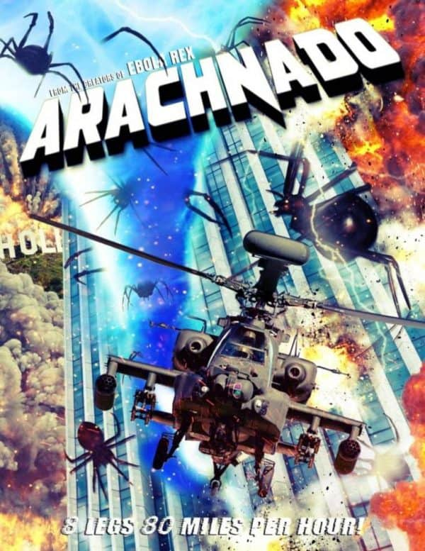 arachnado-600x777