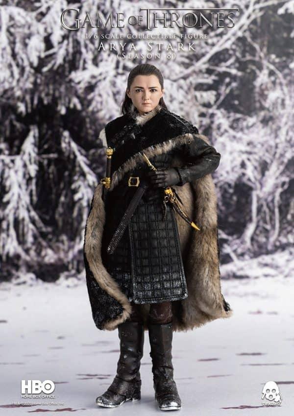 arya-stark-season-8_game-of-thrones_gallery_5fa1ad0b91dfa-600x849