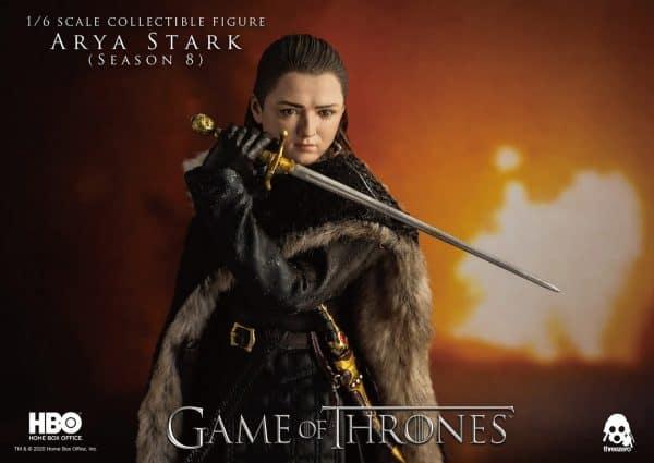 arya-stark-season-8_game-of-thrones_gallery_5fa1ad0c920e9-600x425