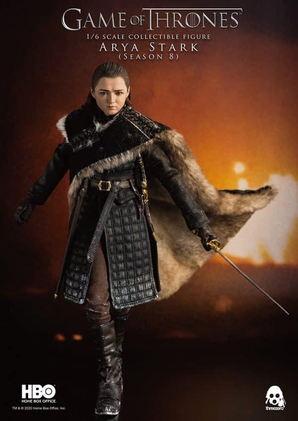 arya-stark-season-8_game-of-thrones_gallery_5fa1ad0d41aee-600x847