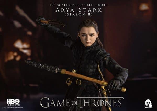 arya-stark-season-8_game-of-thrones_gallery_5fa1ad0e2b894-600x425