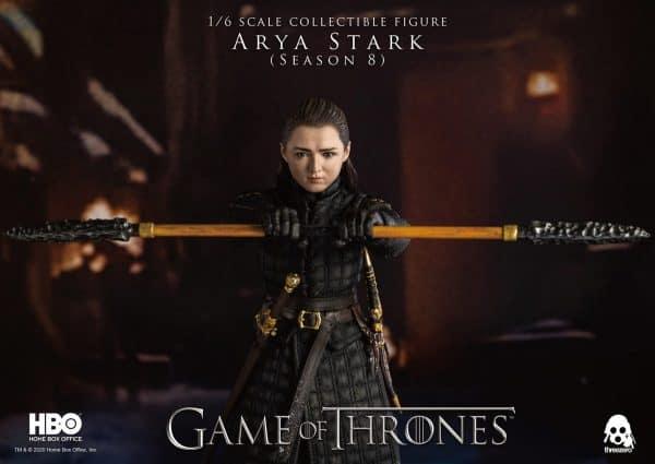 arya-stark-season-8_game-of-thrones_gallery_5fa1ad0e75e7f-600x425