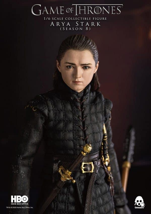 arya-stark-season-8_game-of-thrones_gallery_5fa1ad0f17ff3-600x849