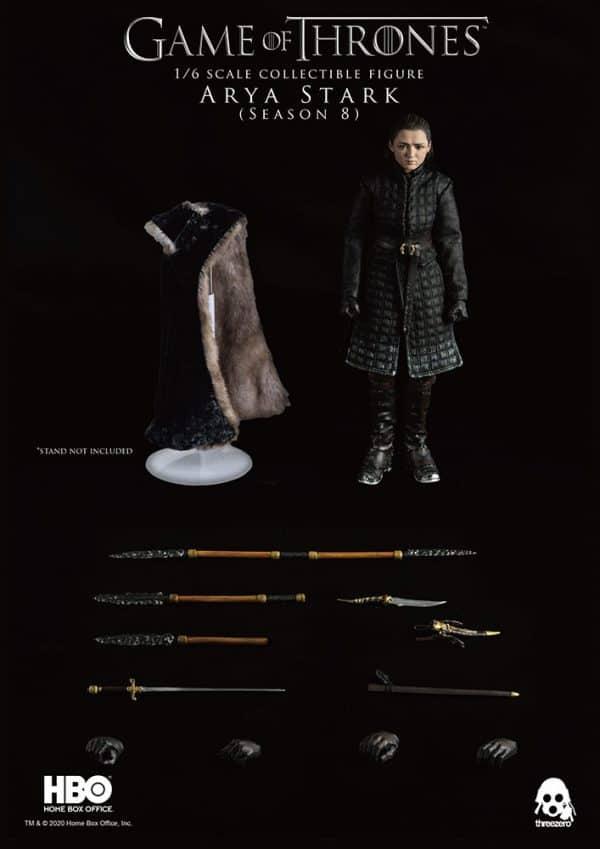 arya-stark-season-8_game-of-thrones_gallery_5fa1ad104e26e-600x849
