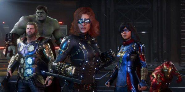 avengers-game-jpg-1593034927-600x300
