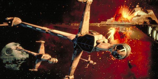 b-wing-starfighter-600x300