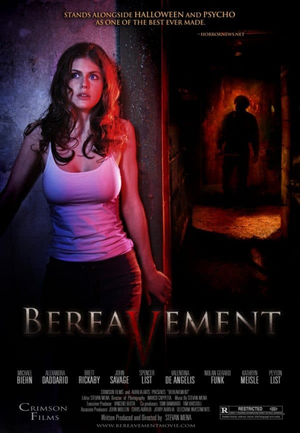bereavement-1-600x866