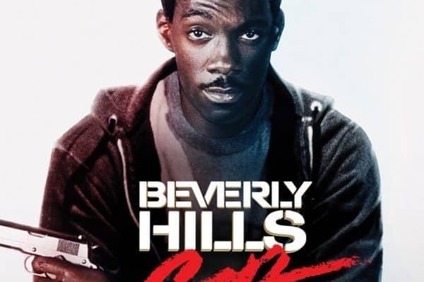 beverly_hills_cop_4k-1-600x751-1