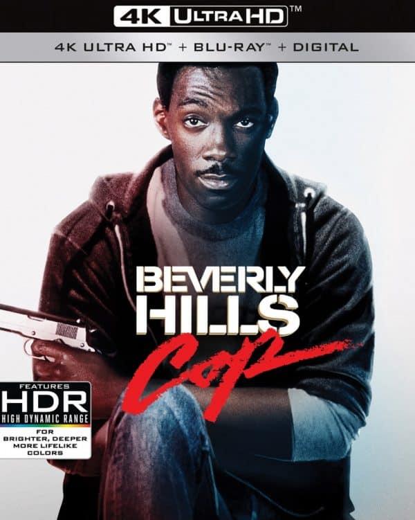 beverly_hills_cop_4k-1-600x751