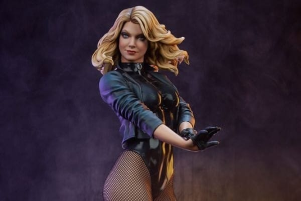 black-canary_dc-comics_gallery_5